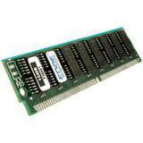 - EDGE Tech 16MB EDO DRAM Memory Module