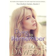 Dying to Remember - eBook
