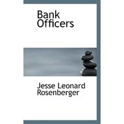 Bank Officers