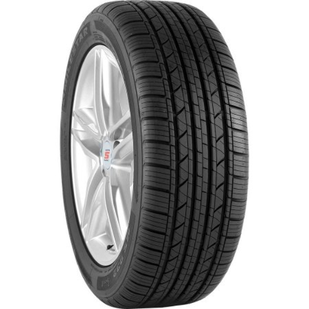 Milestar MS932 Sport Summer 265/60R18 110V Tire