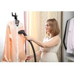 Puresteam Portable Garment Steamer Walmart Com