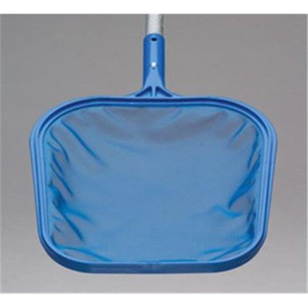 Ocean Blue Water Products 120005 Standard Leaf Skimmer with Nylon (Nylon Skimmer)