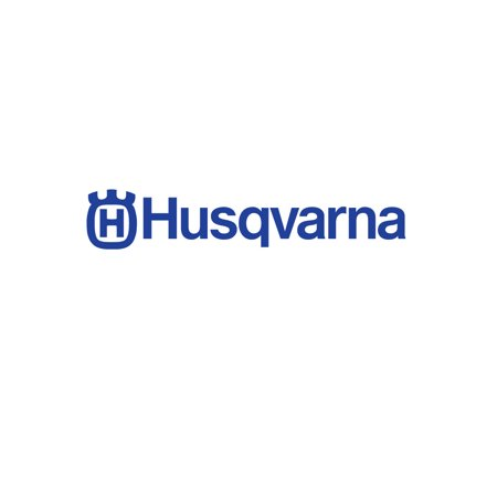 GENUINE OEM HUSQVARNA PARTS - FLARE, LOWER TUBE 545119501