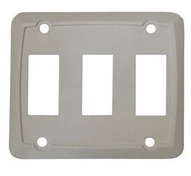 Diamond Group P7301C Switch Plate Cover