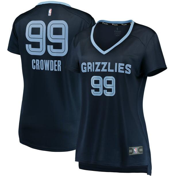 jae crowder jersey