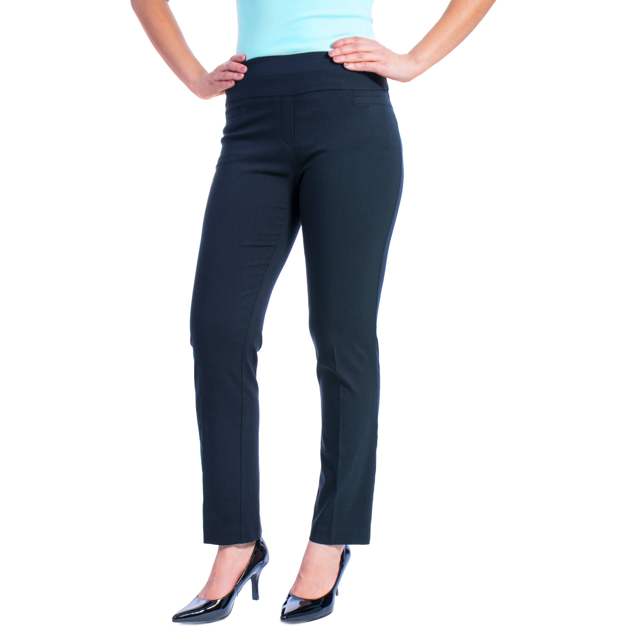 Stretchy Dress Pants For Women