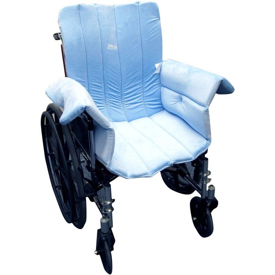 SKIL-CARE Wheelchair Cozy Seat