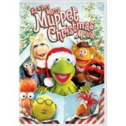 It's A Very Merry Christmas Movie (DVD)