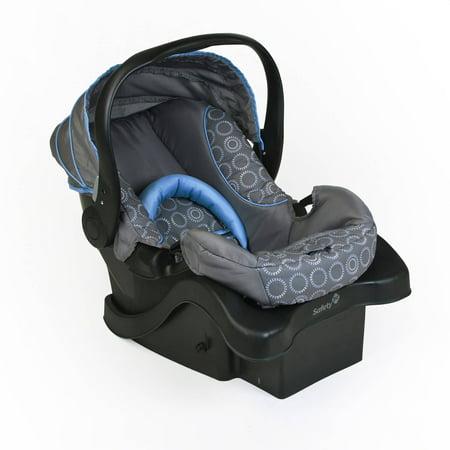 Safety 1st - Onboard 35 Infant Car Seat, - Walmart.com