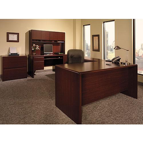 Bush Northfield Office Collection