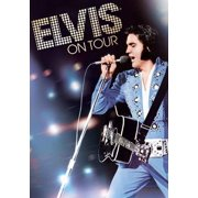 Elvis on Tour by