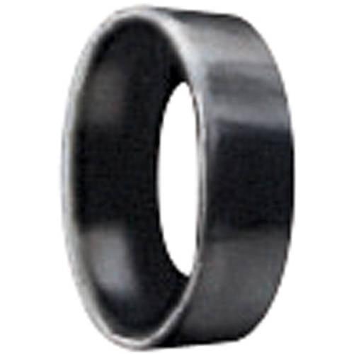 Easton Broadhead Adapter Rings, BAR 5
