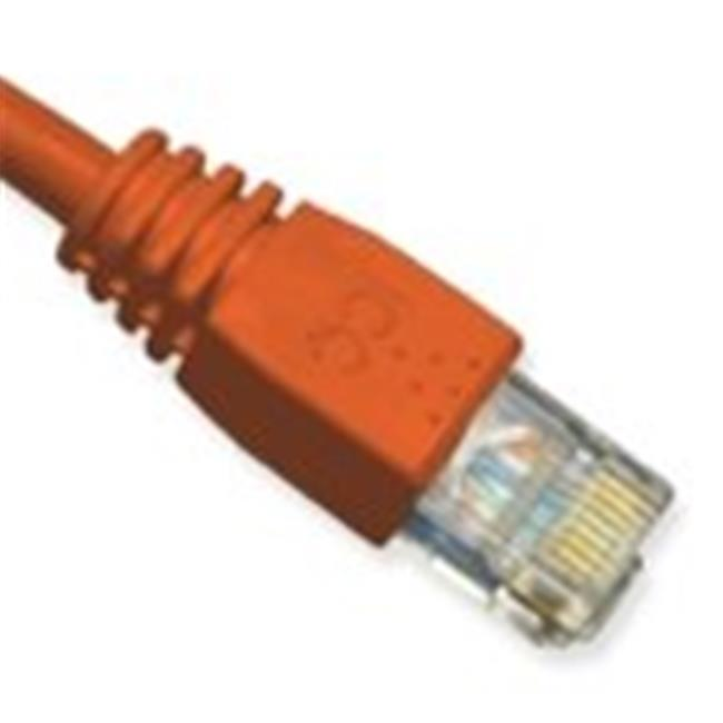 Axiom Memory Solution,lc Axiom 10ft Cat5e 350mhz Patch Cable Non-booted red