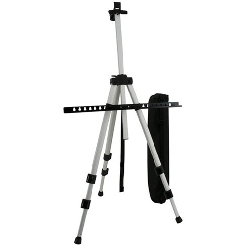 Daler-Rowney Simply Portable Field Easel