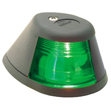 Perko Spare Sidelights Green (Perko Spare Bulbs)