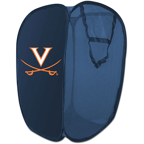 NCAA Virginia Cavaliers Hamper