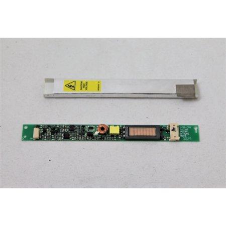 Compaq Lcd Inverter (Compaq Armada E500 LCD Backlight Inverter Board TAD389 INVR-056 EA02389T)