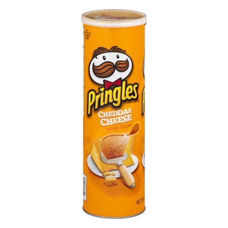 038000844980 UPC - Pringles Cheddar Cheese Super Stack ...