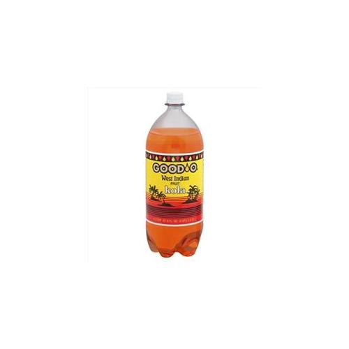 Soda West India 67. 61 FO -Pack Of 6