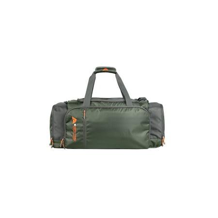 Walmart: Ozark Trail 45L Go Bag Only $16.99 ($45 Retail)