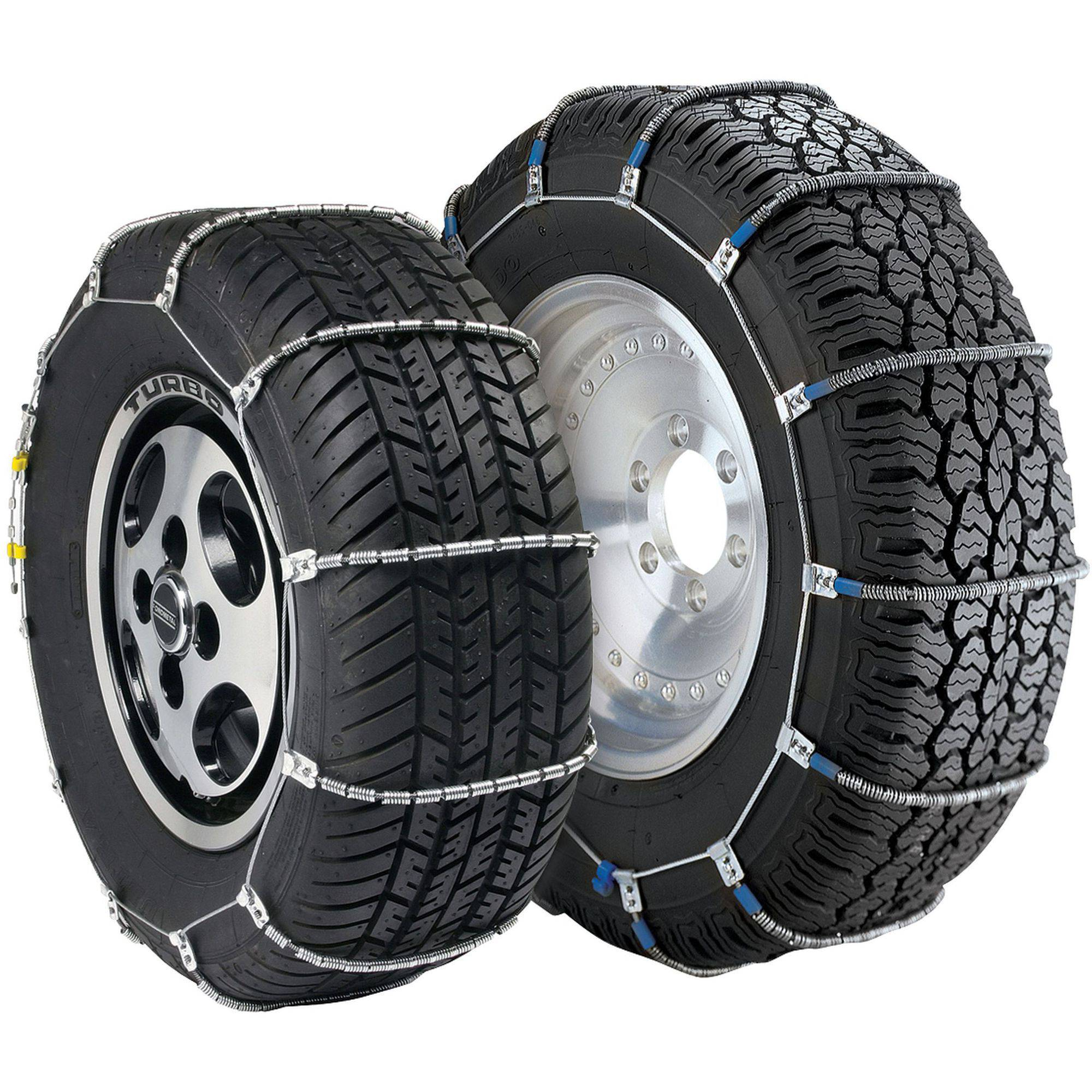 commercial truck for van supplier tyres lighting product china light tires comforser cars brand