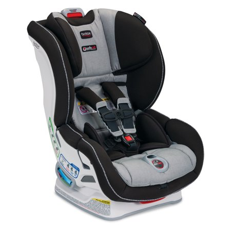 britax boulevard clicktight convertible car seat choose your color. Black Bedroom Furniture Sets. Home Design Ideas