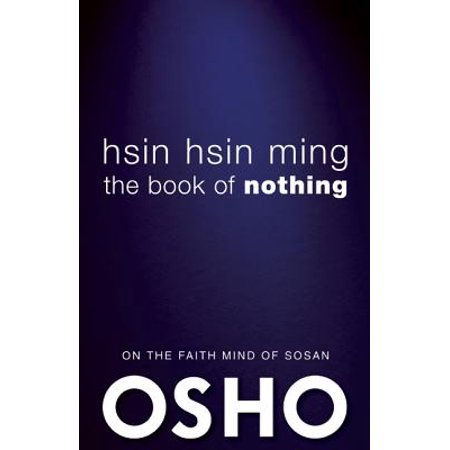 Hsin Hsin Ming : The Zen Understanding of Mind and - Ming Ming The Duckling