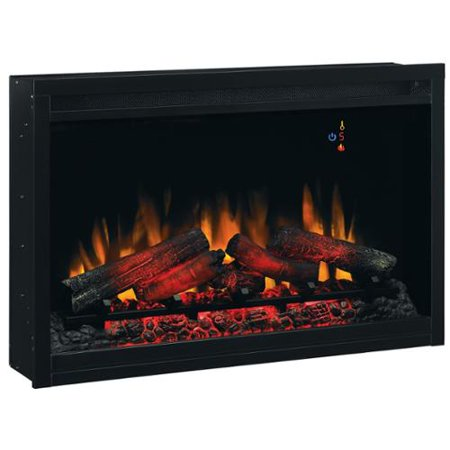 Twin Star International Classicflame 36eb220 Grt 36 Inch