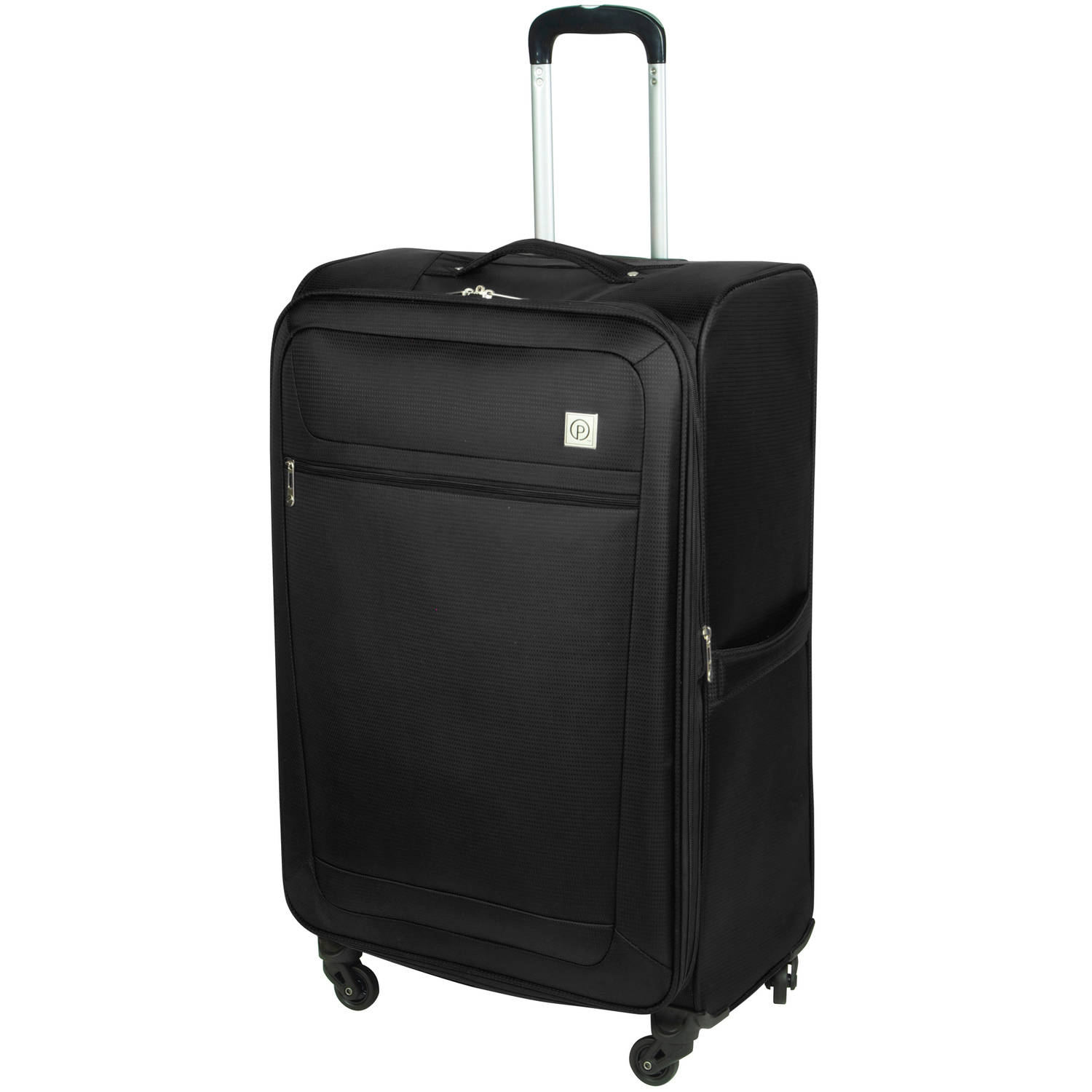 Lightweight Luggage - Walmart.com