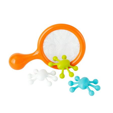 Boon Water Bugs Bath Toy
