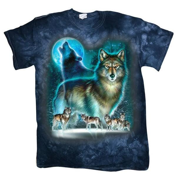 Wolf Shirt   Wolf TShirt  Wolf  Wolf T-Shirt  Wolf T Shirt  Wolf Tee  Wolf Gift  Wolf Lover  Wolves  Wolf Shirts