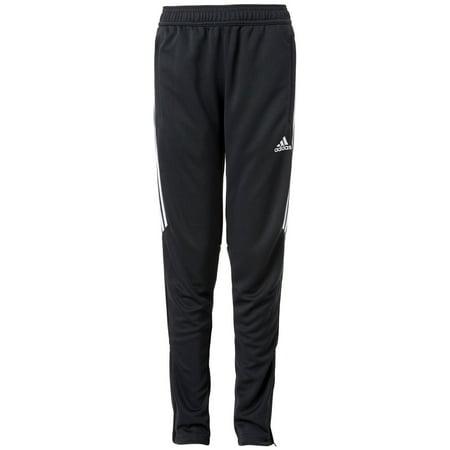 adidas Boys' Tiro 17 Soccer Training (Dkny Boys Shirt)