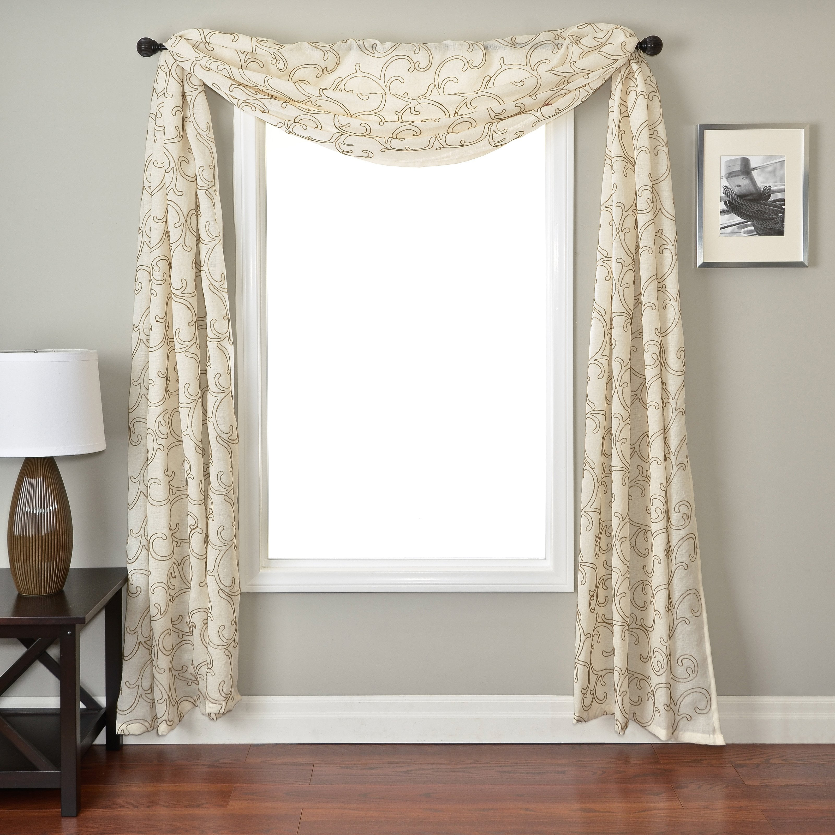 and window ideas drapes blinds mini scarf of valances touch valance g class curtains