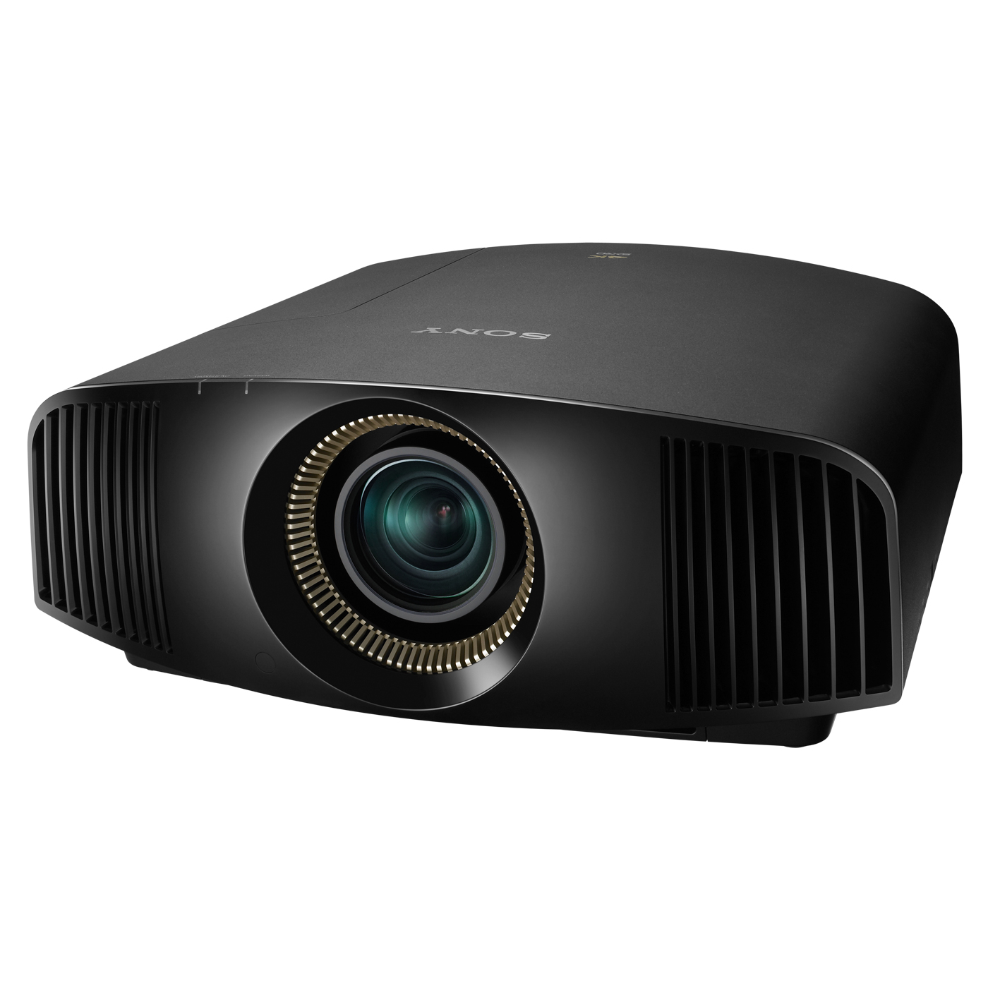 Sony VPL-VW365ES Compact 4K Home Theater ES Projector by Sony