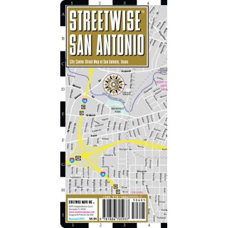 San Antonio Street Map on city of san angelo texas map, greenville street map, bexar county street map, el paso county street map, fairfield county street map, old san juan street map, georgetown street map, mt pleasant street map, fresno street map, sweetwater street map, oklahoma city area street map, lombard street san francisco map, south san francisco street map, alamodome street map, east austin street map, northern kentucky street map, texas street map, oldham county street map, ft hood street map, jacksonville street map,
