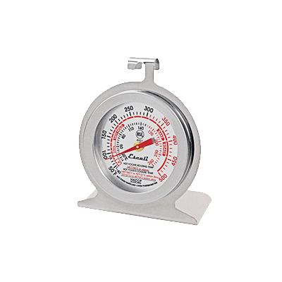 San Jamar Oven Thermometer THDLOV by