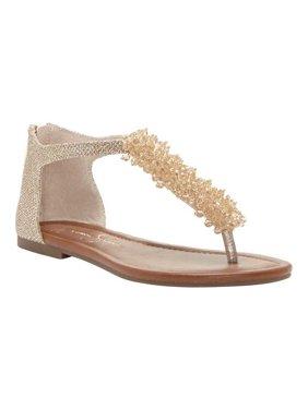 2e9837a264de Product Image Women s Jessica Simpson Kenton Flat Sandal