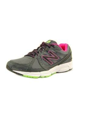 39dd0ac96ef Product Image New Balance WE495 Round Toe Synthetic Running Shoe