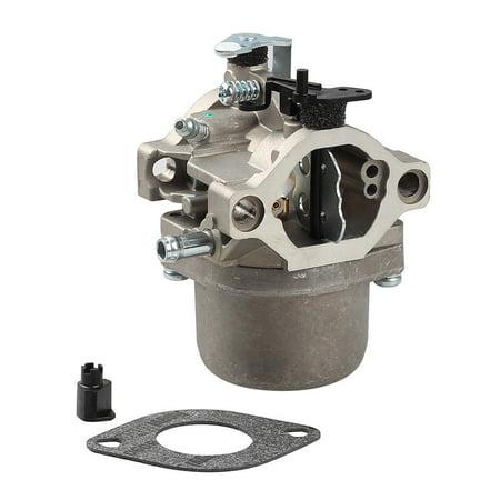 HIPA Carburetor FOR Briggs & Stratton 289702 289707 282707 283702 Carburetor Small Gas Engine 288707 28A702 28A707 28C702 28C707 28B702 28B705 Carb