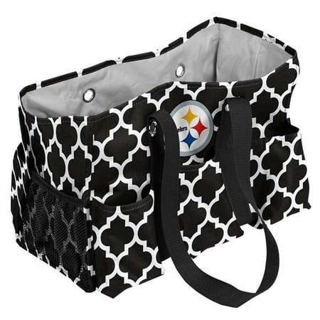 Steelers Desk Caddies Pittsburgh Steelers Desk Caddy