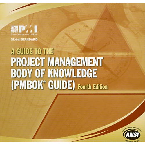 a guide to the project management body of knowledge The project management body of knowledge is a collection of processes and knowledge areas accepted as best practice for the project management profession.