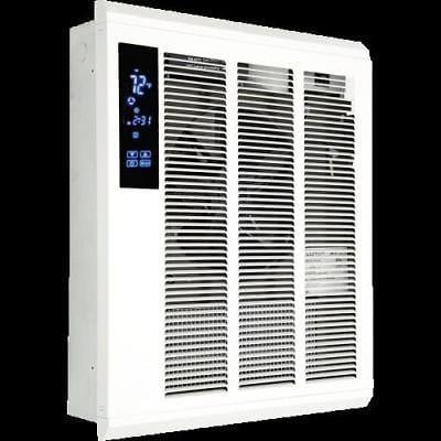 QMark SSHO Smart Series 240V High Output Digital Wall Heater (SSHO4004)