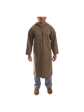 08cedf59051 Tingley Clothing - Walmart.com