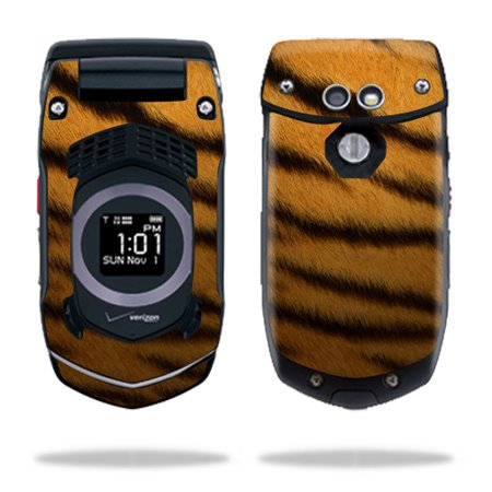 Mightyskins Protective Vinyl Skin Decal Cover for Casio G