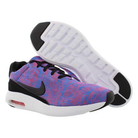 Nike Air Max Modern Flyknit Running Men's Shoes Size