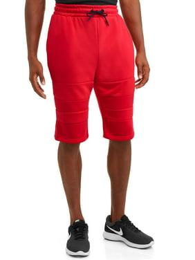 Men's All Time Favorite Knit Shorts
