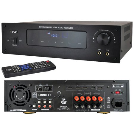 Pyle-PT592A-5.1-Channel-Home-Theater-AV-Receiver-BT-Wireless-Streaming-HDMI–3D-HDTV-Pass-Through