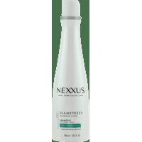 Nexxus Diametress for Fine and Flat Hair Volume Shampoo 13.5 oz