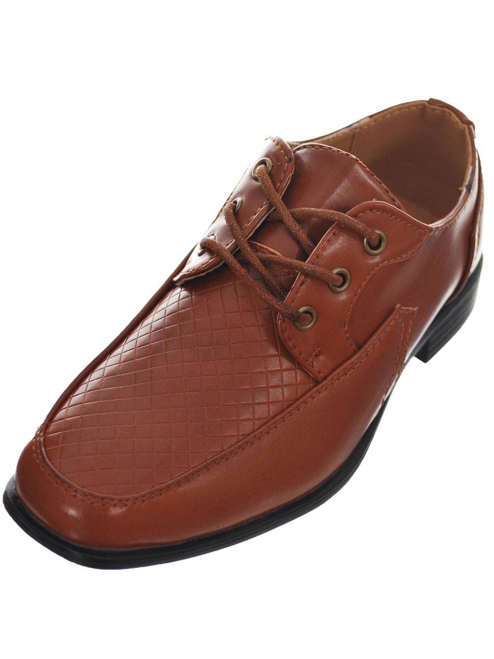Boys' Dress Shoes (Sizes 11 - 4)