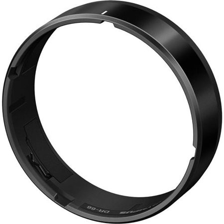 Olympus DR-66 Replacement Tripod Mount Decoration Ring for M.Zuiko 40-150mm PRO